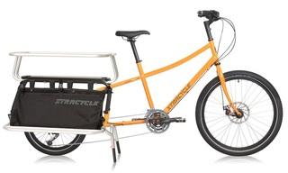 bikingextracyle.jpg